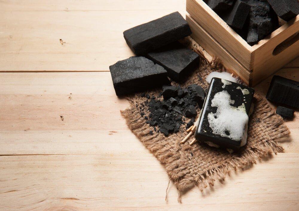 Top 5 des meilleurs produits naturels pour nettoyer le sol