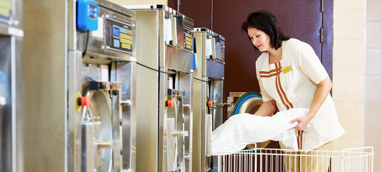 Que choisir entre nettoyage à sec et aquanettoyage?